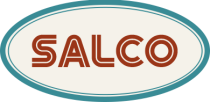Salco Logo